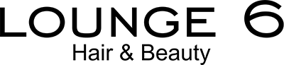 lounge 6 logo
